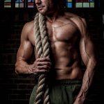 Doelen bereiken en nieuwe doelen stellen, testimonial Toine Joosten, Funktional Fitness Academy Zevenaar