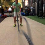 Testimonial Vincent van de Linde, persoonlijke aandacht Funktional Fitness Academy Zevenaar