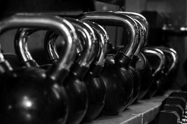 Funktional Fitness, testimonial, trainn op eigen niveau