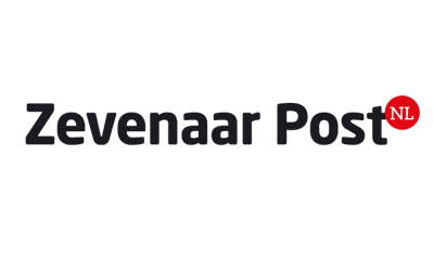 logo zevenaar post funktional fitness