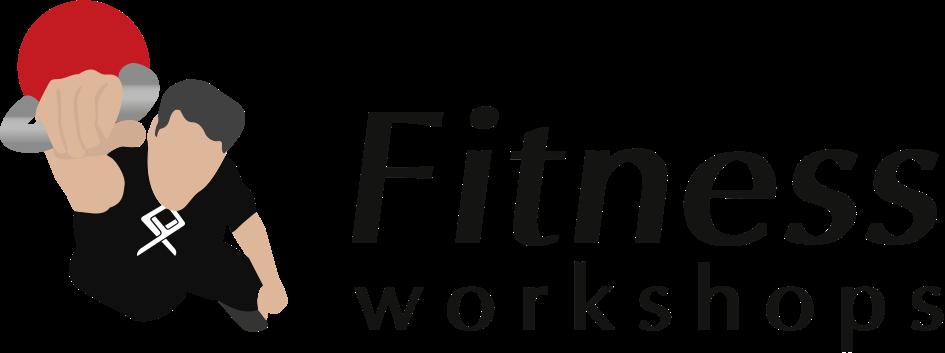 FFA-logo-fitnessworkshops