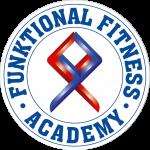 Logo Funktional Fitness Zevenaar
